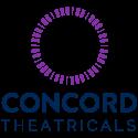 Concorn Theatricals organization logo