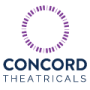 Concord Theatricals icon