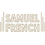 Samuel French icon