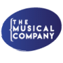 The Musical Company icon