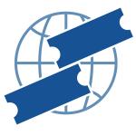 symbol of unique features