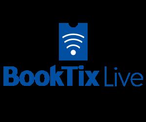 BookTix Live