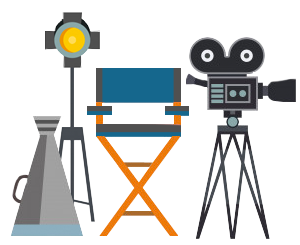cameraequipment